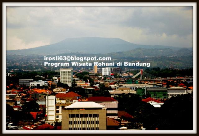 183 kB · jpeg, Cerita Rakyat Sunda Sangkuriang Dalam Bahasa Sunda