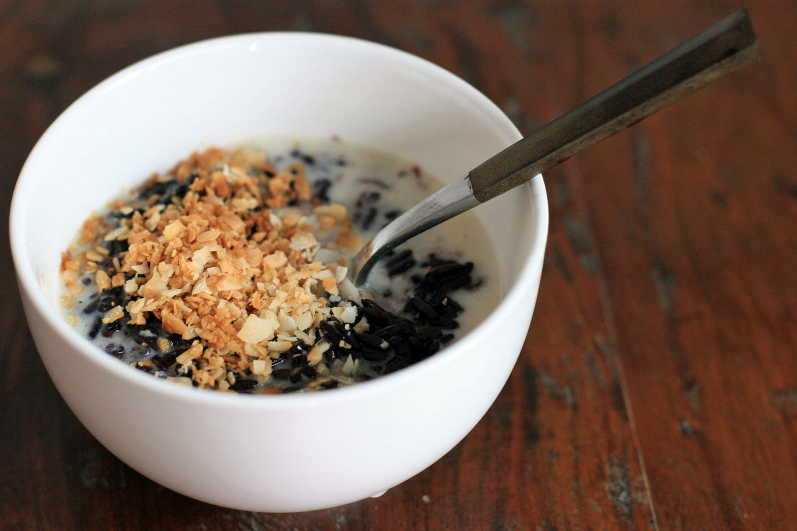 Black+Rice+Pudding.jpg
