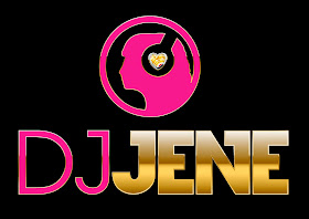 DJ JENE