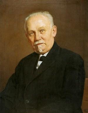 Слободан Јовановић