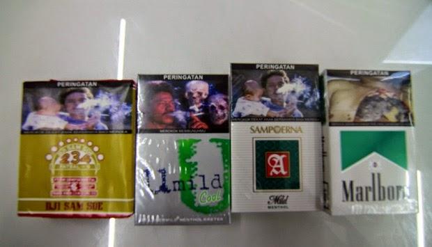 http://dangstars.blogspot.com/2014/06/awasi-gambar-peringatan-rokok-bpom-gelar-inspeksi.html