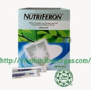 NutriFeron™