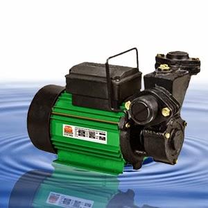 Polar High Line Pump 0.5HP | Buy 0.5HP Polar High Line Pump Online, India - Pumpkart.com