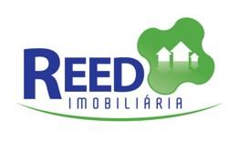 Imobiliária Reed