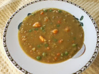 http://wittsculinary.blogspot.com/2014/12/recipe-40-split-pea-soup-with-canadian.html
