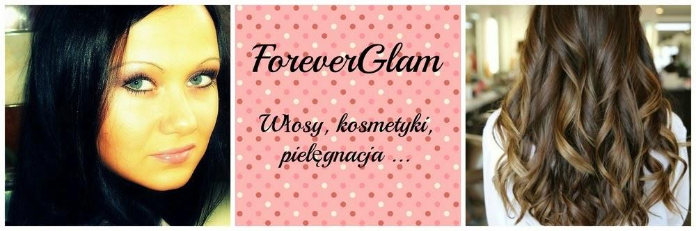 ForeverGlam