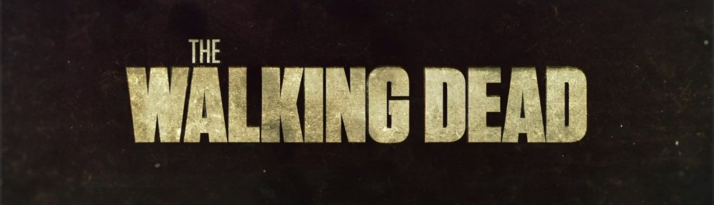The Walking Dead Adelanto: Dentro de Woodbury (Temporada 3)