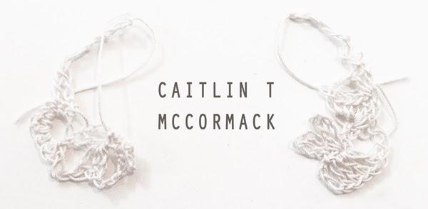 Caitlin T. McCormack