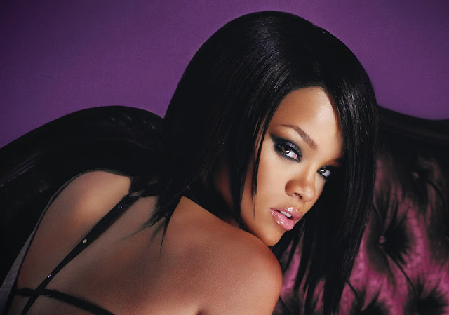 Rihanna Wallpapers Free Download