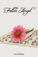 Purhcase Fallen Angel