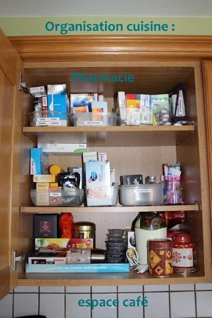 M thode konmari le bilan apr s 5 mois - Organisation placard cuisine ...