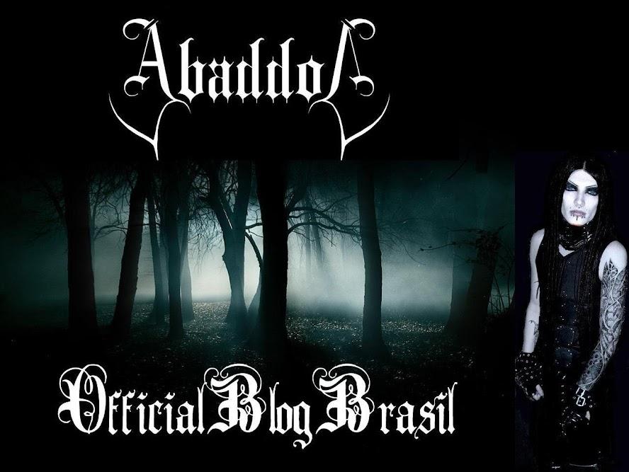 「Abaddon Brasil」