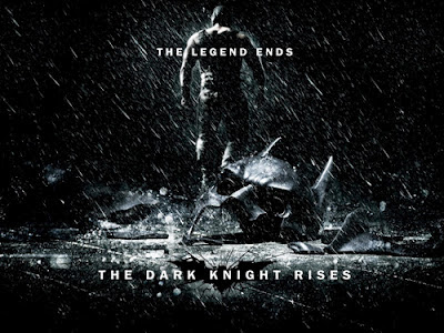 batman_the_dark_knight_rises