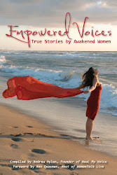 Bok: Empowered Voices