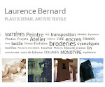 LAURENCE BERNARD le site