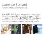 LAURENCE BERNARD