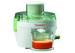 Amazon: Buy Prestige PCJ 2.0 250-Watt Juicer at Rs.1371 | For HDFC at Rs.1233