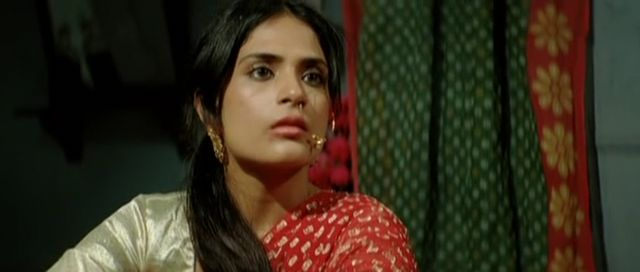 Watch Online Full Hindi Movie Gangs of Wasseypur (2012) On Putlocker Blu Ray Rip