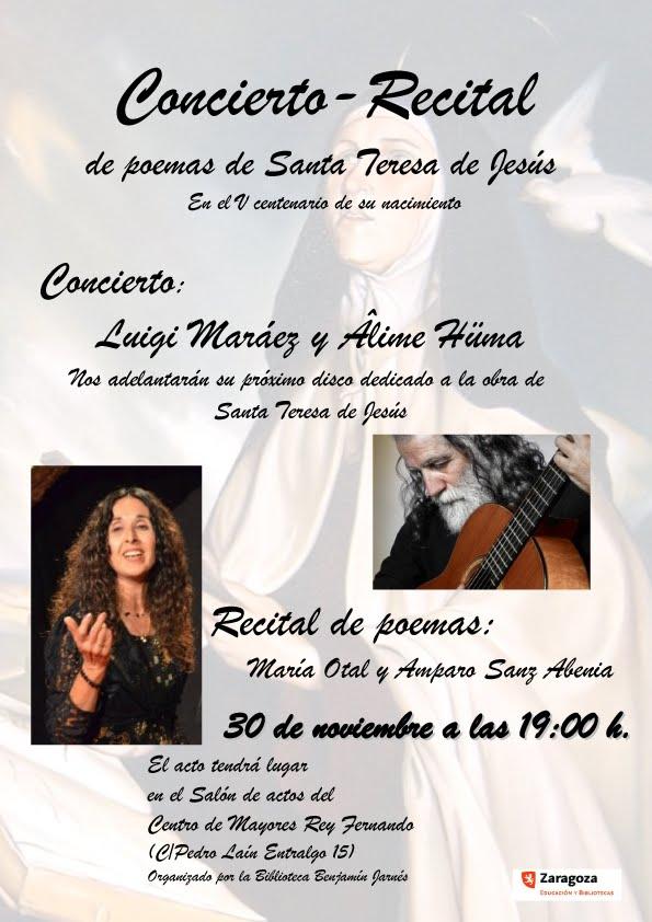 LUIGI MARAEZ