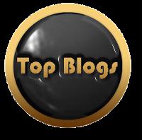 Παρουσίαση στο Top blogs - Τα ωραιότερα ελληνικά ιστολόγια