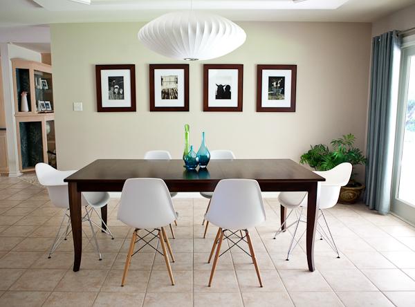 sala-de-jantar-decorada-9