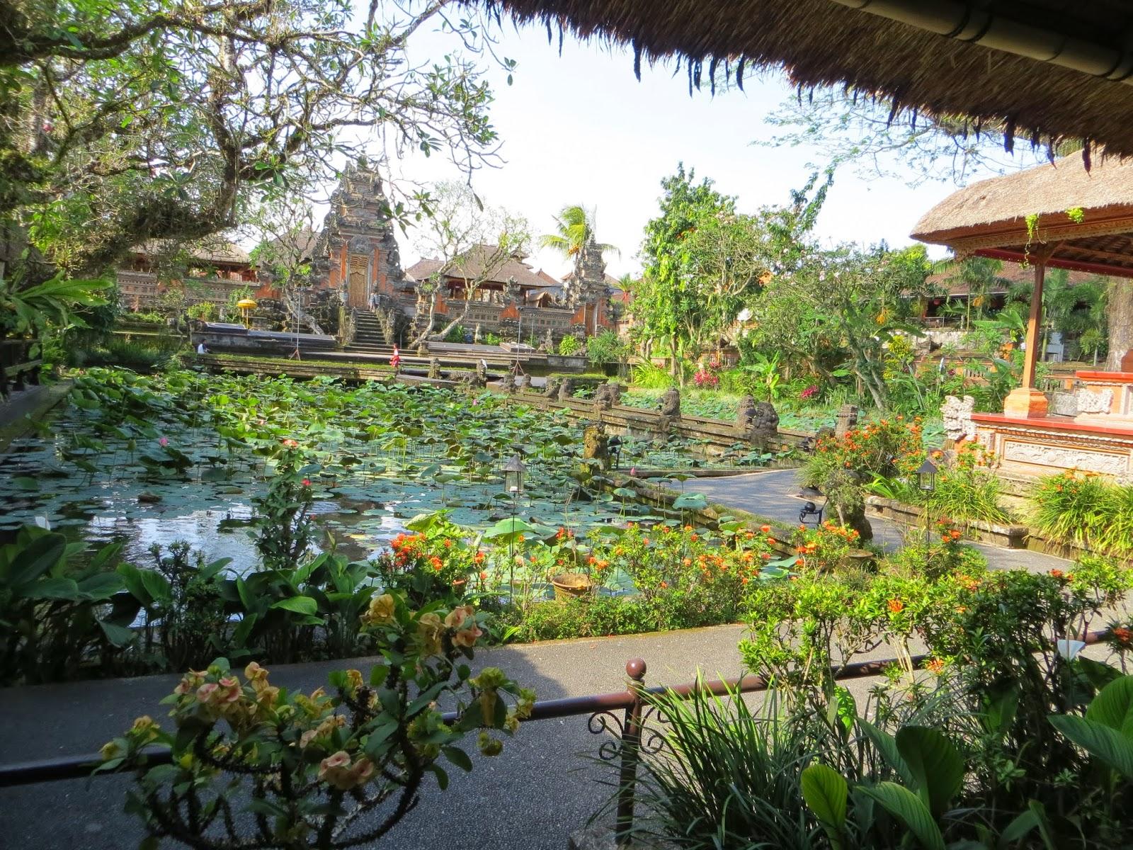 Bali 2013 - CiPiaceViaggiare