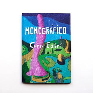 http://tiendaofegabous.bigcartel.com/product/monografico