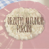 http://pane-e-marmellata.blogspot.com/2011/11/orzotto-ai-funghi-porcini.html