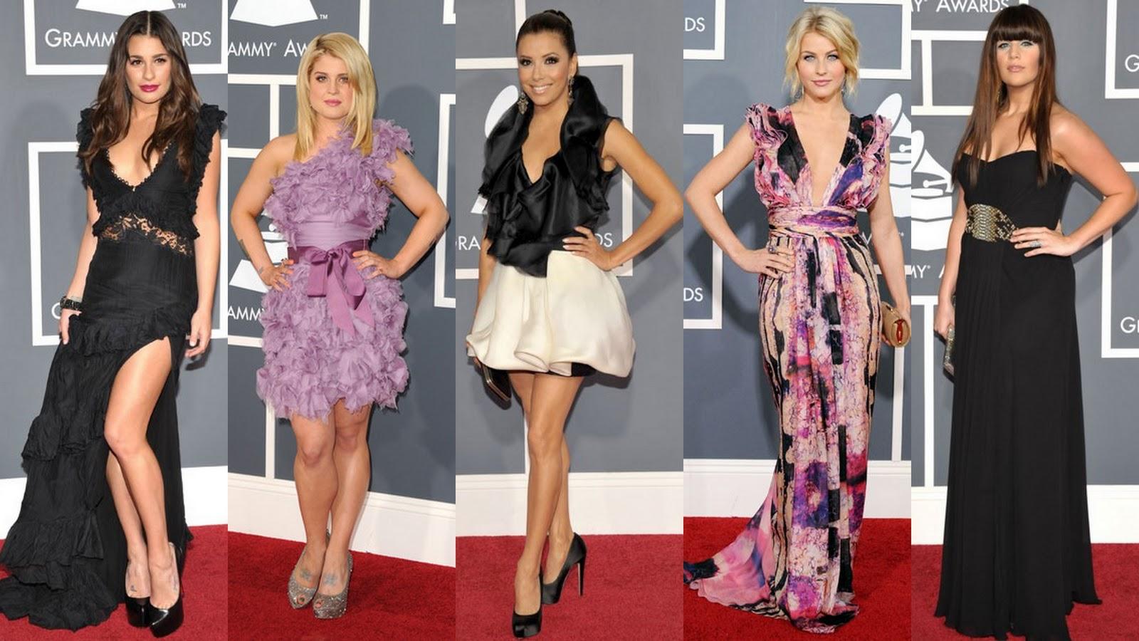 http://3.bp.blogspot.com/-Ma6cM3T4M20/TVkqKQABNMI/AAAAAAAAAPQ/mS2MoHFPK_c/s1600/Grammys+best.jpg