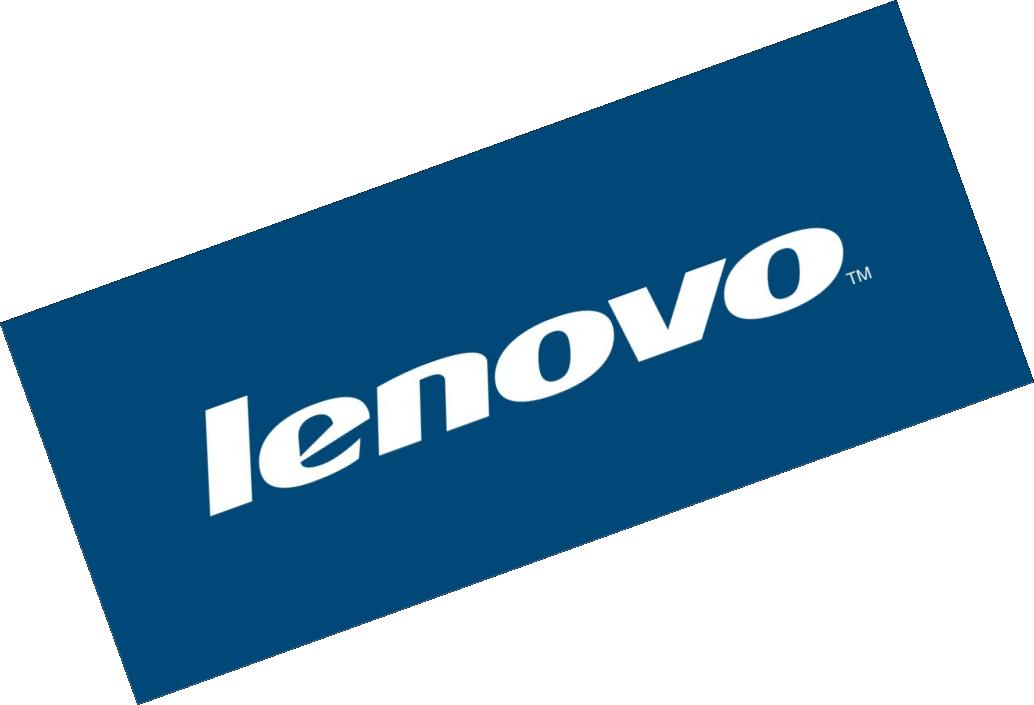 Daftar Harga Laptop Lenovo Terbaru 2013