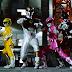 Linha de brinquedos do novo filme de Power Rangers será lançada esse ano