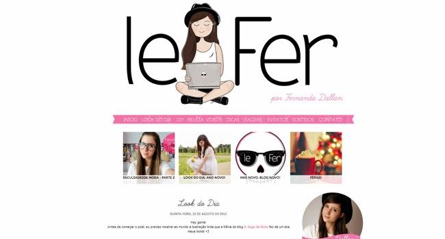 http://www.leferblog.com.br/2013/08/look-do-dia_22.html
