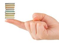 Comment mettre en page mon livre