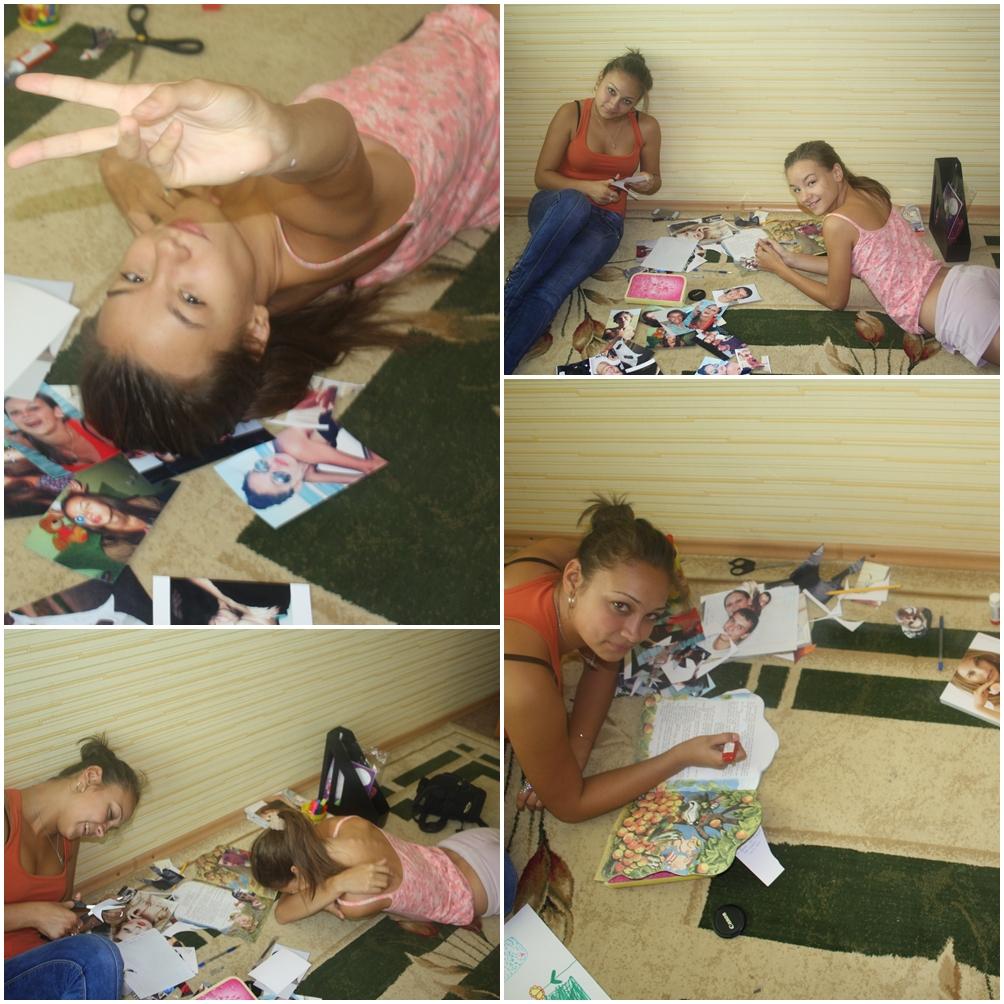 Тетя учит мальчика любви 22 фотография