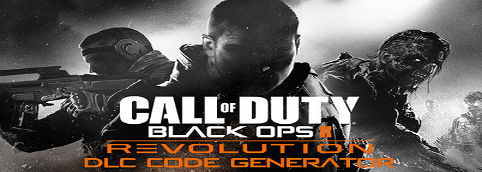 Black Ops 2 Revolution Map Pack For Free