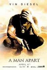Watch A Man Apart 2003 Megavideo Movie Online