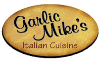 Garlic Mikes