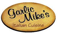 Garlic Mikes
