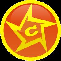 Downloads Codenesia Malware Cleaner (CMC) Update Terbaru 2011