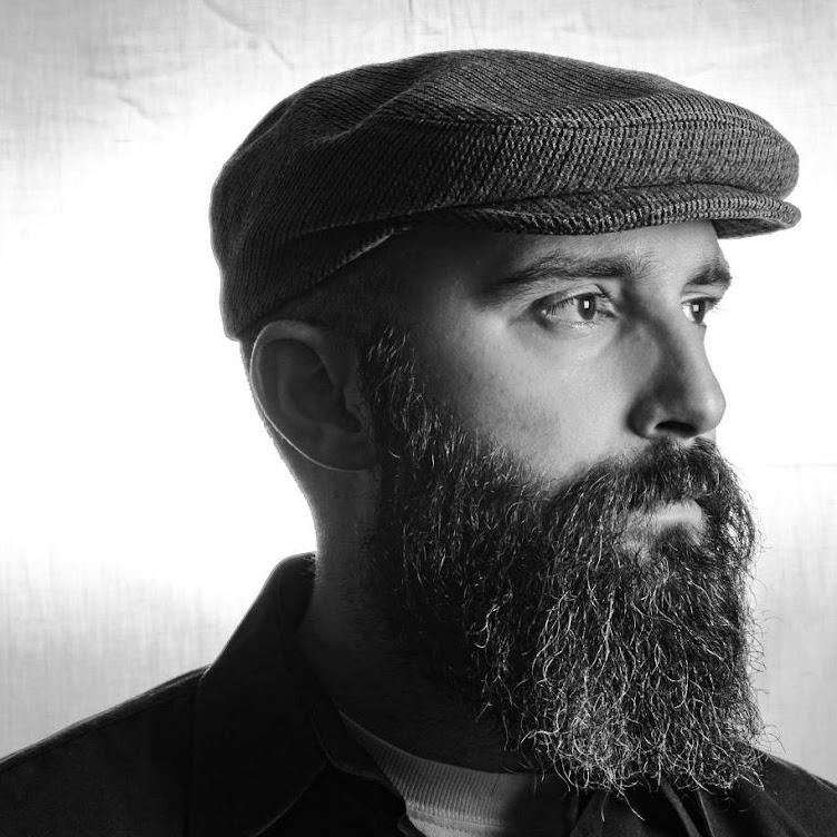 Christian Giarrizzo – 27° intervista