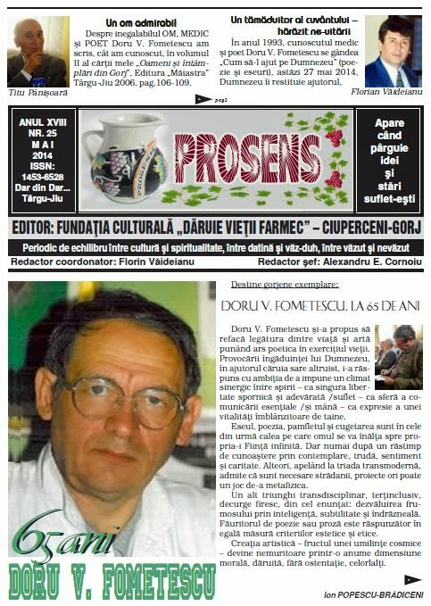 http://www.pestisani1969.ro/pdf/Revista_Pro_Sens-25-mai-2014.pdf
