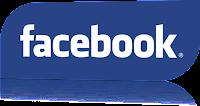 flirteando en la red social facebook