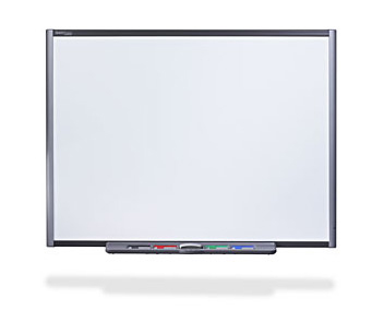 auto show smart board rh autos trendsw blogspot com Pencil Clip Art Door Clip Art