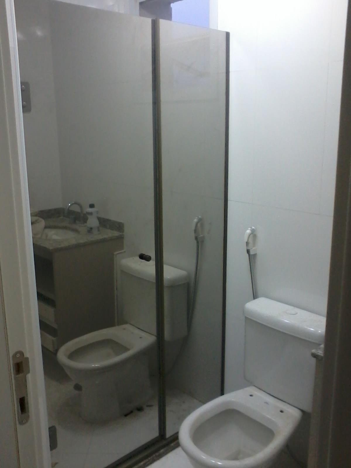 Imagens de #5B6770 RENOVA VIDROS: Box espelhado!!!! 1200x1600 px 2178 Box De Vidro Para Banheiro Jundiai