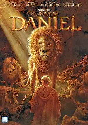 Thánh Kinh Cựu Ước - The Book of Daniel (2013) Vietsub