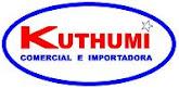 Comercial Kuthumi Ltda