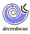 decredocus