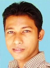 Lakhyajyoti Saikia Earningdiary