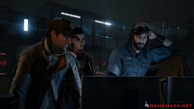 Watch-Dogs-Game-Free-Download
