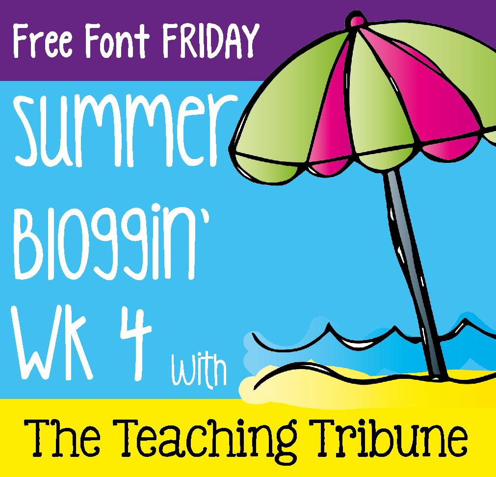 http://3.bp.blogspot.com/-MaGmjTlTQLw/U61PgWOB9pI/AAAAAAAALEw/aSU5Am9Wbh0/s1600/TTT+Summer+Bloggin+04-58.png